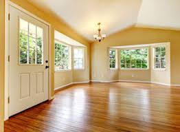 Wood Floor Refinishing Service Velvet Wood Floor Refinishing New York Ny