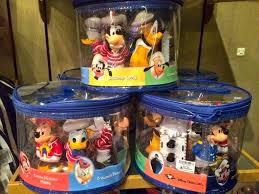 disney halloween figurines disney cruise line merchandise touringplans com blog