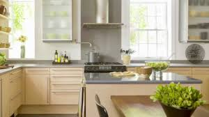 Kitchen Color Design Ideas Kitchen Design Ideas Yellow Color Scheme Ideas Youtube