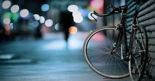 Street New York City Hd World Wallpapers Ololoshenka Pinterest by Street Bike 4k Ultra Hd Wallpaper Ololoshenka Pinterest