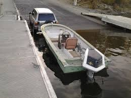 1959 evinrude 50hp motor trouble page 4 iboats boating forums