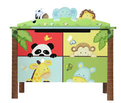 childrens toy box plans free u2013 plans for building a wooden pdf