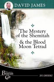 mystery of the shemitah 2 the mystery of the shemitah the blood moons tetrad on livestream