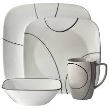 target corelle black friday deal 53 best where to buy images on pinterest dinnerware sets