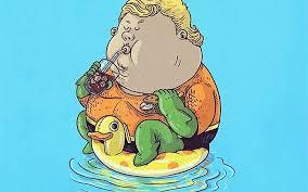 imagenes animadas de justicia gratis aquaman superhéroes grasa cómics dc cómics animados fondos de