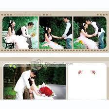 Movie Ticket Wedding Invitations Kevilynn U0027s Blog These Movie Poster Wedding Invitation