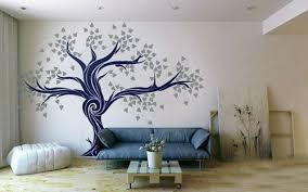 large family tree wall decal roselawnlutheran