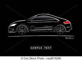 si e auto sport black auto sport silhouette schwarz schwarz skizze sport clipart