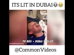 Dubai Memes - dubai meme youtube