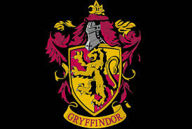 8 languages with different names for harry potter u0027s hogwarts