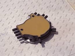 the lt1 opti spark distributor cc tech