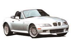 bmw z3 reliability bmw z3 car reliability index reliability index how reliable