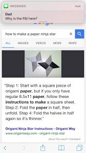 How To Make Meme Videos - paper ninja star why is the fbi here know your meme