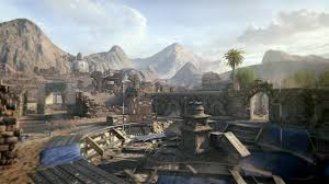 World At War Map Packs by Dig Call Of Duty Wiki Fandom Powered By Wikia
