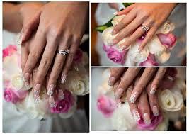 where is perth u0027s best nail salon perth