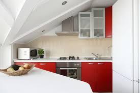 küche verschönern küche verschönern so peppen sie sie einfach selbst auf