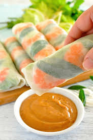 where to buy rice paper wraps best 25 healthy rolls ideas on fresh rolls