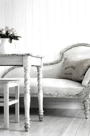 Black And White Bedroom Decor by 1201 Best Dreamy Whites Images On Pinterest Live White