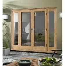 Oak Patio Doors 21 Best Images About Doors On Pinterest Grey Folding