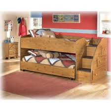 Ashley Furniture Kids Rooms by Ashley Furniture Collcetion For Kid Ashley Furniture Signature