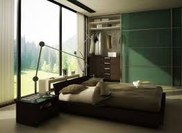 gray and green bedroom green and gray color scheme nurani org