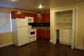 basement apartments for rent logan utah basement ideas