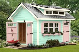she sheds for sale our products ulrich sheds cabin shells