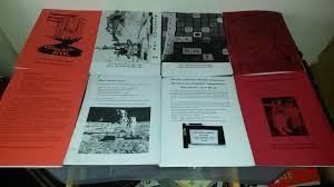 literature u2013 literary corstorphine