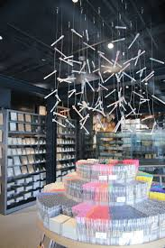 what u0027s new at the new muji store in williamsburg arthurious