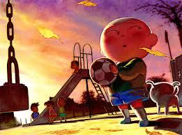 sinchan masao shin chan crayon shin chan zerochan anime image board
