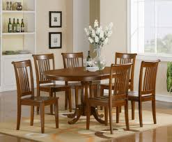 Dining Room Table 6 Chairs Emejing 6 Chair Dining Room Set Contemporary Rugoingmyway Us