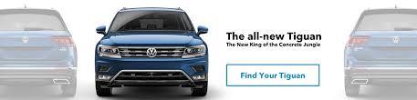 lexus of omaha online parts volkswagen dealership omaha ne used cars baxter volkswagen westroads