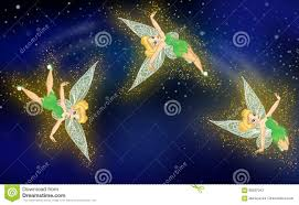 tinkerbell editorial stock photo image 89597043