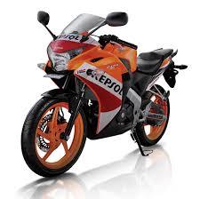 cbr 150r bike mileage 49 honda cbr 150 wallpapers hd quality honda cbr 150 images