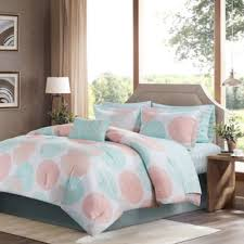 King Comforter Sets Bed Bath And Beyond Buy King Size Bedding Sets From Bed Bath U0026 Beyond