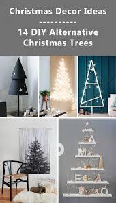 modernstmas decor minimal decorations images tree