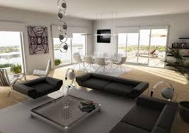 decorating decorations space ideas decorate interior design family