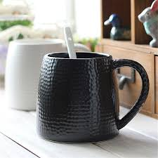 Coolest Coffe Mugs Online Get Cheap Good Coffee Mugs Aliexpress Com Alibaba Group