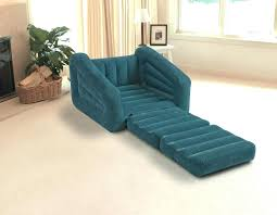 Folding Foam Chair Bed Check This Fold Out Foam Chair Kahinarte
