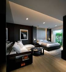 mens bedroom decorating ideas bedroom designs for guys best 25 mens bedroom decor ideas on