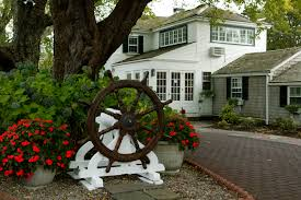 captain u0027s house inn most romantic inn chatham cape cod