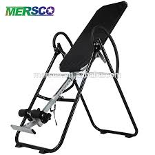 body power health and fitness inversion table inversion table inversion table suppliers and manufacturers at