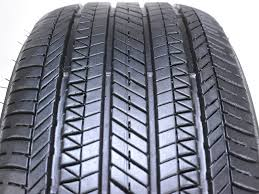 lexus es300 tires used bridgestone ecopia ep422 215 60r16 94h 1 tire for sale 504047