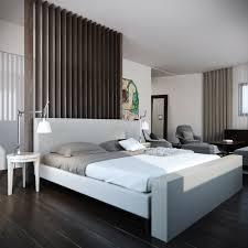 wohnideen schlafzimmer abgeschrgtes wohnideen schlafzimmer home design inspiration