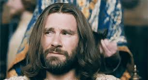 ragnar lothbrok cut his hair rollo s4 rollo pinterest vikings ragnar lothbrok and ragnar