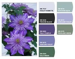903 best interior paint images on pinterest interior paint