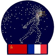 spaceflight mission report soyuz t 6