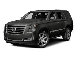 how much is a 2012 cadillac escalade 2015 cadillac escalade luxury naples fl serving fort myers marco