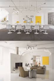Yellow Dining Room Ideas Yellow Room Interior Inspiration 55 Rooms For Your Viewing Pleasure