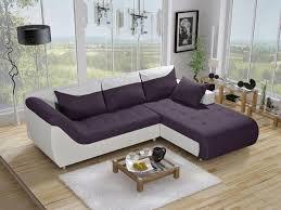 Corner Sofa Bed Modern Corner Sofa Bed Linea Arthauss Furniture
